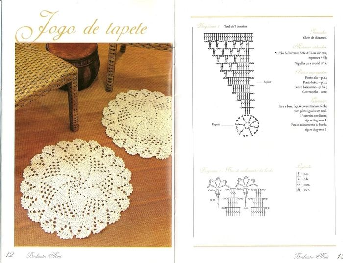 beautiful crochet star-rug | Crochet | Pinterest | Tapetes ...