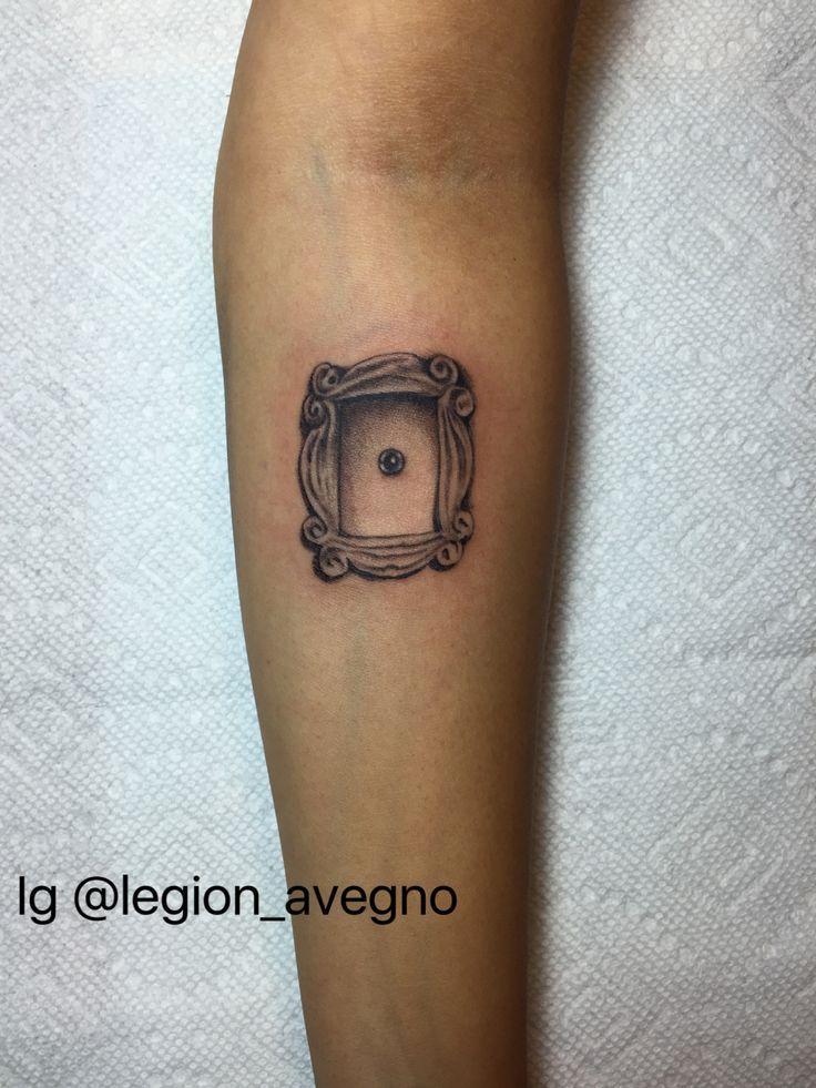 Pin von Schyler Garton auf Tattoos | Pinterest