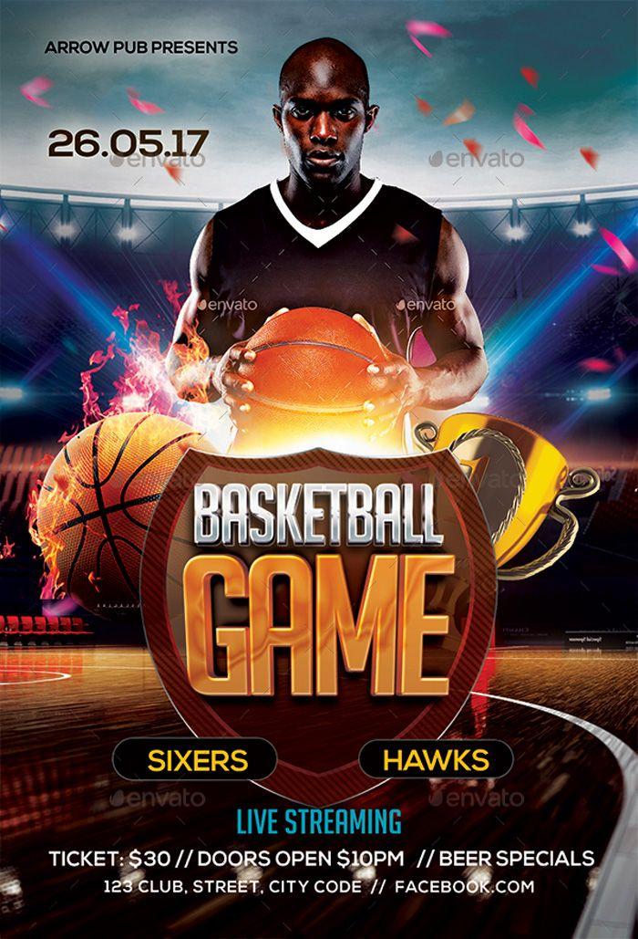 promo-flyer-for-basketball-game