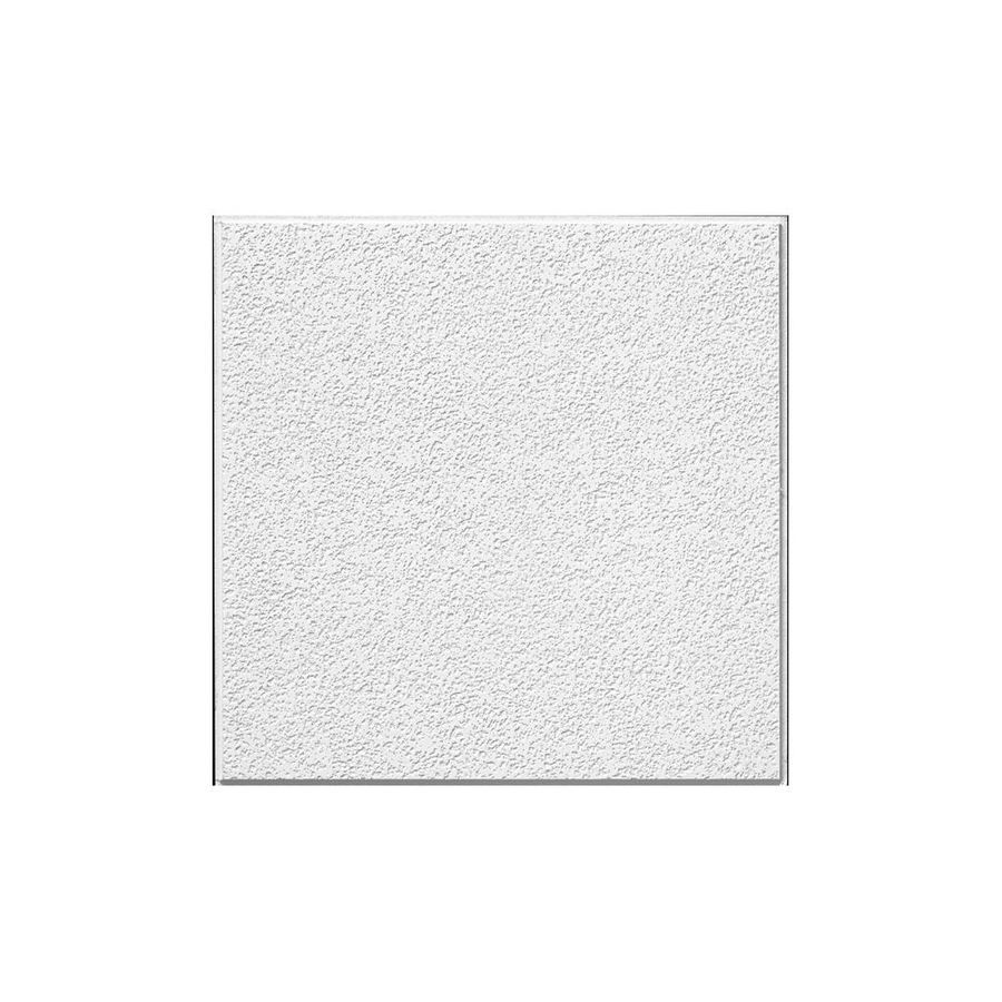 Armstrong 12x12 ceiling tile gallery tile flooring design ideas armstrong ceiling tile 942 images tile flooring design ideas armstrong oasis ceiling tiles choice image tile dailygadgetfo Gallery