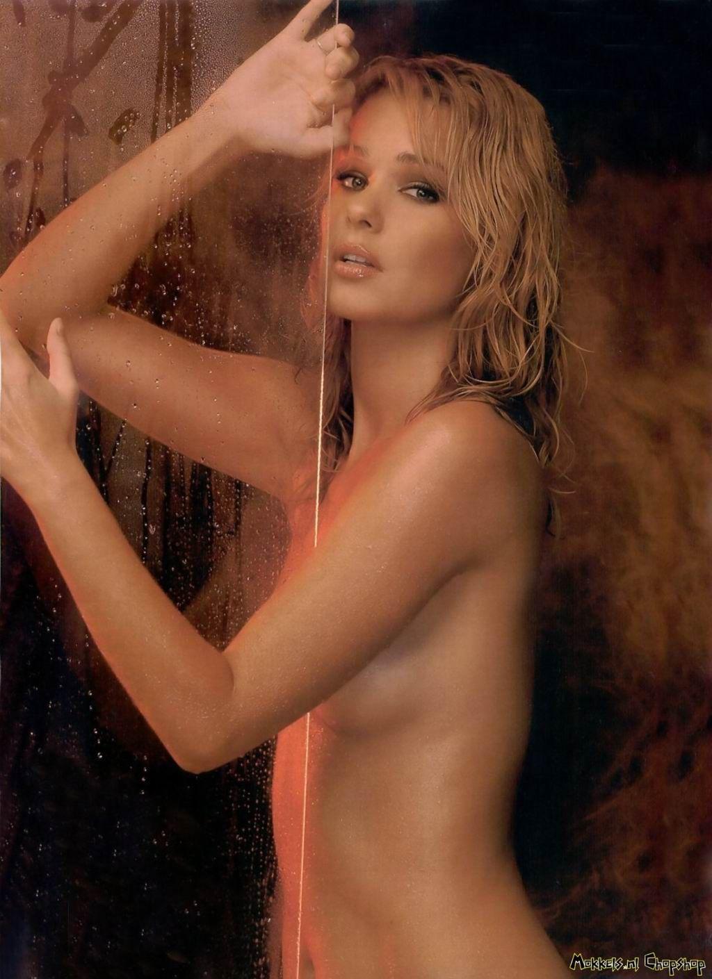 xxx thailand beauty naked girls