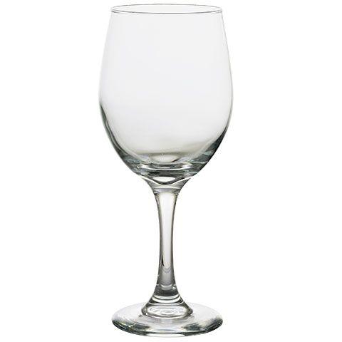 Brand Name Perception White Wine Glasses 20 Oz White Wine Glasses Wine Glasses Wine Glasses Bulk