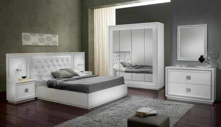 Chambre Zeineb Deco Chambre Pas Cher Chambre A Coucher Complete Et Chambre Coucher