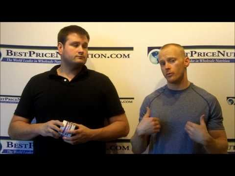 John and Glenn review the new Oxyelite Pro Powder and how it's different than the original Oxyelite Pro pills. http://www.bestpricenutrition.com/usplabs-oxyelite-pro-powder-60-serving.html