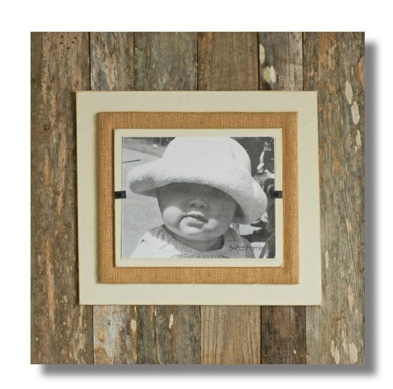 Frames In Decor Housewares Etsy Home Living Page 2 Distressed Picture Frames Frame Shabby White Picture Frames