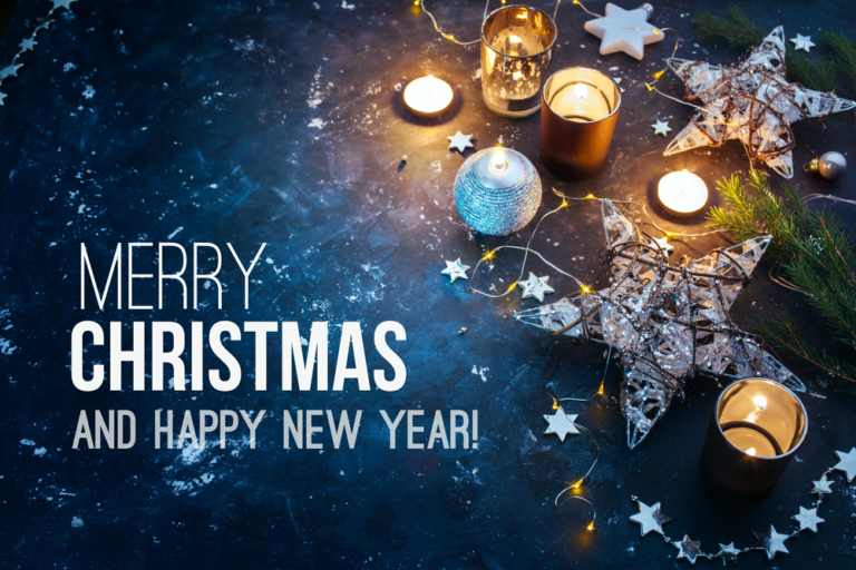 Merry Christmas 2020 Wishes Images Newyear2020 Merry Christmas And Happy New Year Happy New Year Cards Happy New Year Wishes