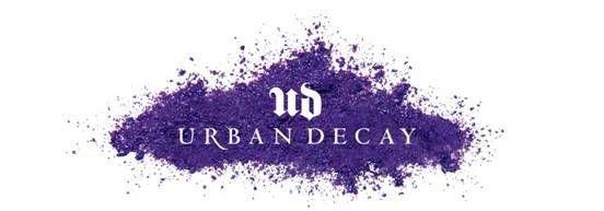 Risultati immagini per urban decay logo