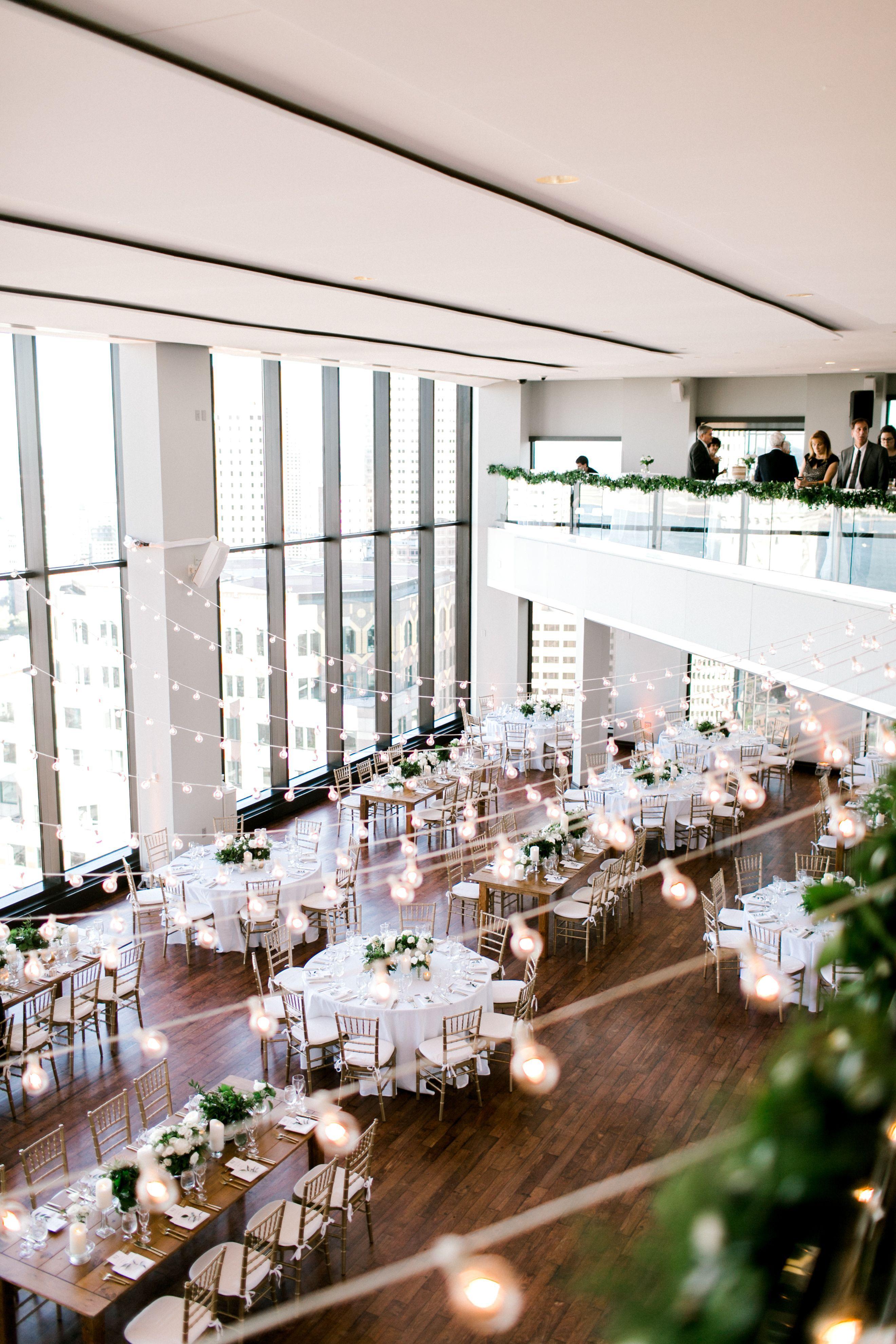 State Room A Longwood Venue Reception Venues Massachusetts Wedding Venues Boston Wedding Venues Wedding Venues Indoor