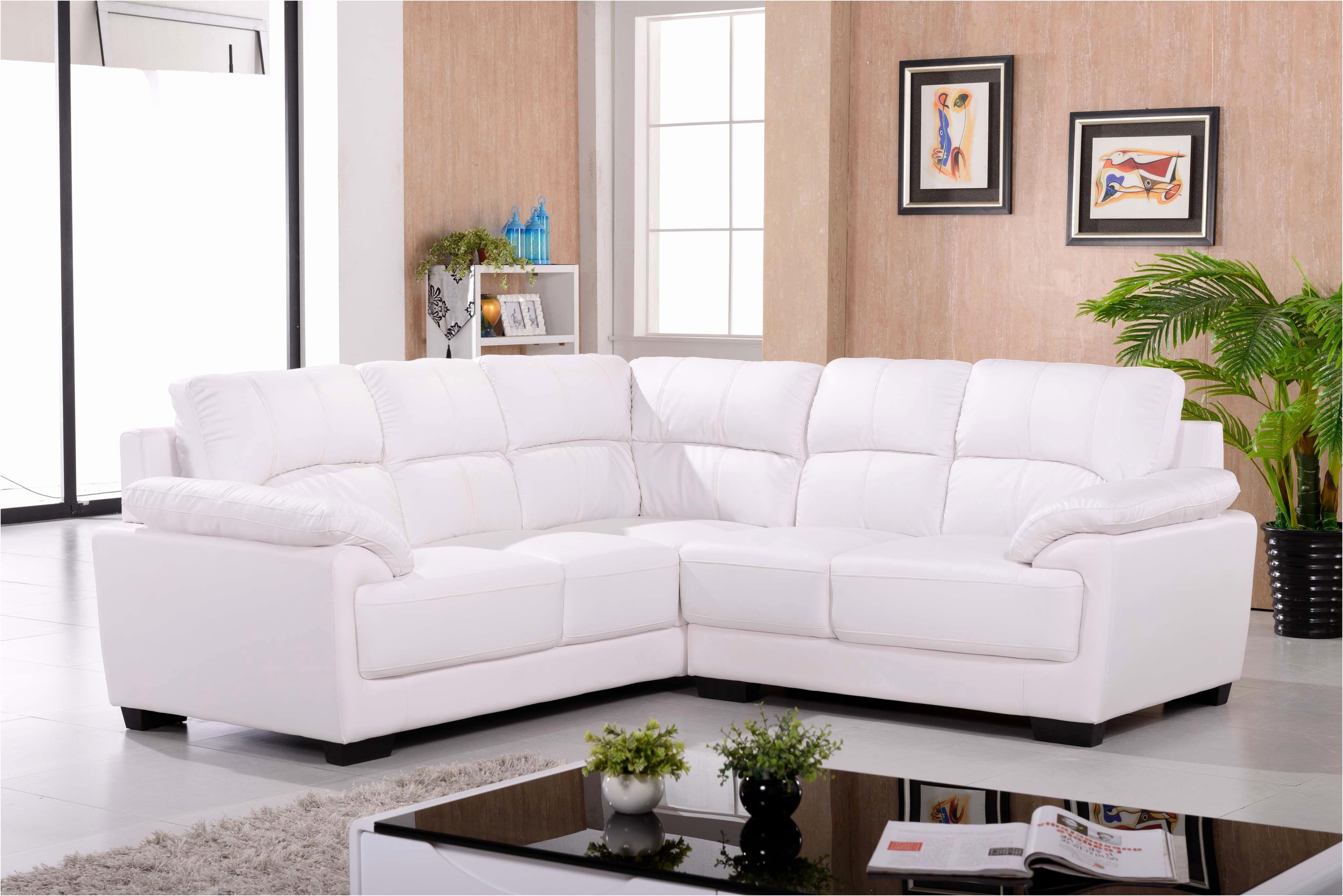 Elegant White Sectional Sofas Graphics White Sectional Sofas Beautiful Sofas Magnificent White Leather Love White Sectional Sofa Sectional Sofa White Sectional