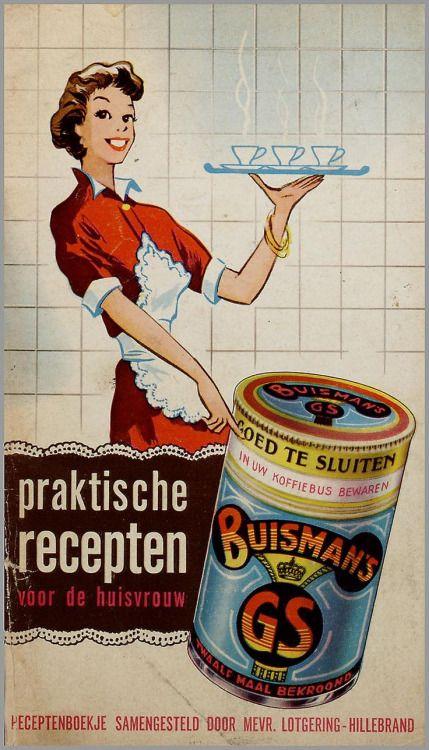Kellyskitschen In 2020 Vintage Posters Vintage Advertisements Vintage Ads