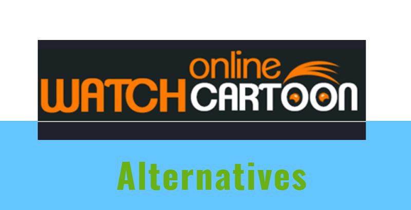 Top 10 Site Like Watchcartoononline To Watch Cartoon Online For Free Watch Cartoons Cartoon Online Streaming Movies Online