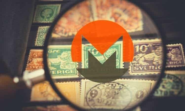 Crypto Intelligence Firm Claims Monero (XMR) Tracking…