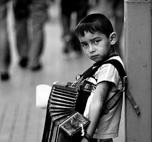 foto: mumin kurtulus