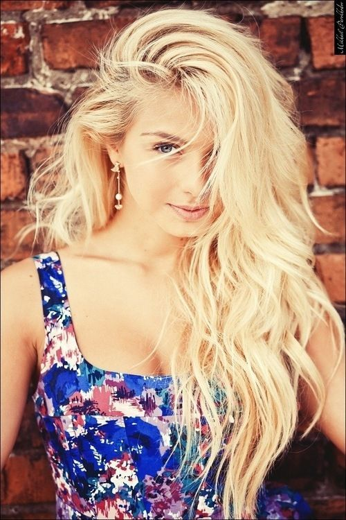 MELBOURNE HAIR BLOGGER on Instagram:  STRAWBERRY How