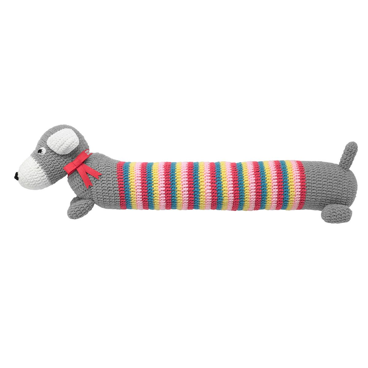 Dog Draft Excluder | Home | CathKidston | Needlework | Cath kidston ...