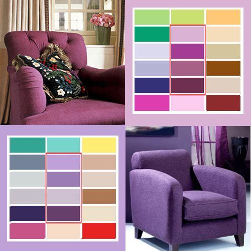 Bedroom color scheme ideas teal sea foam green pale for Sea green bedroom designs