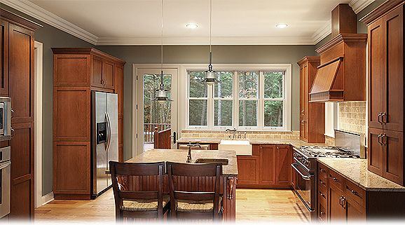 Best Hanssem America Design Oriented Best Kitchen Cabinets In 400 x 300