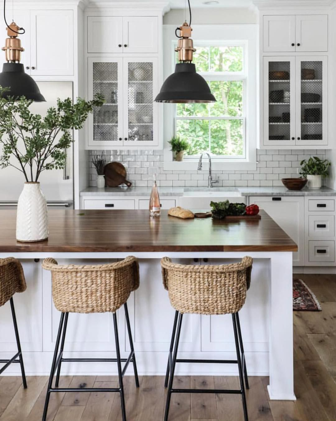 Independent set or set up kitchen remodeling inspiraitons