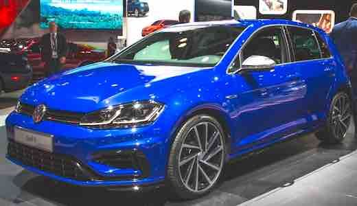 2019 Volkswagen Up Gti Specs 2019 Volkswagen Up Gti Specs Welcome