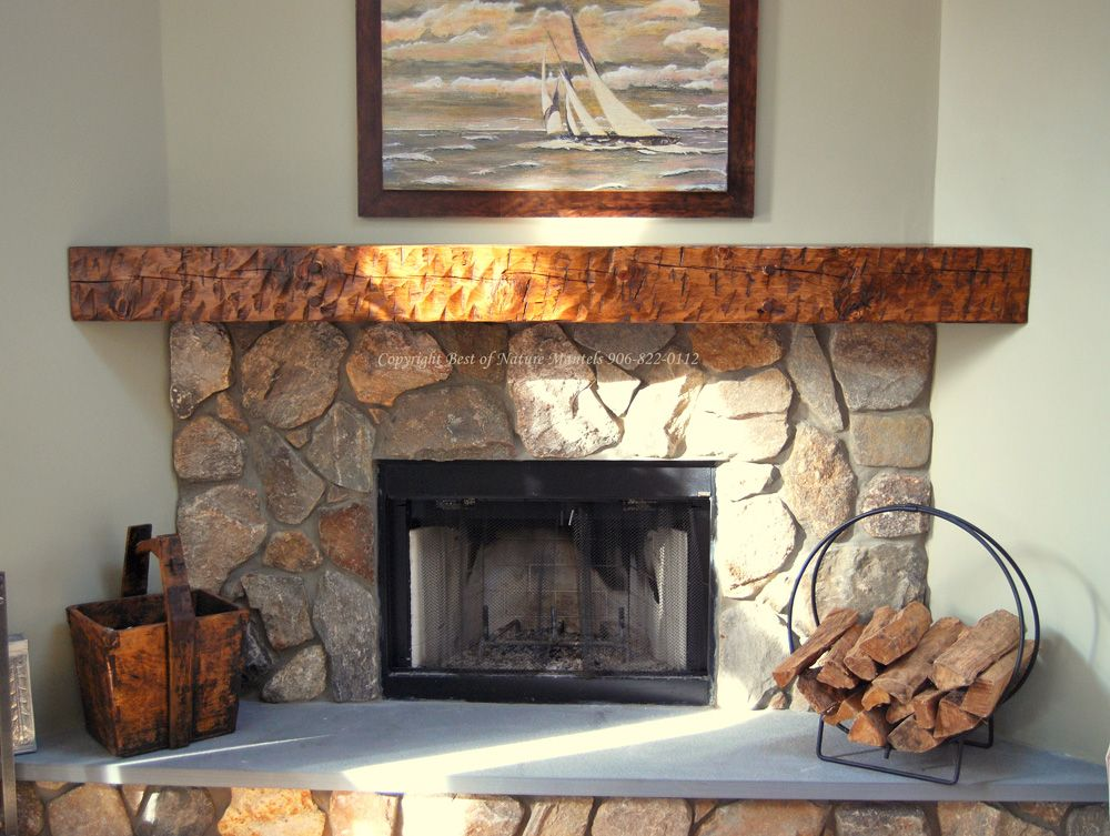 Find Corner Gas Fireplace From A Vast Selection Of Fireplaces Description From Firplagas Fireplace Mantel Decor Rustic Fireplace Mantels Corner Gas Fireplace