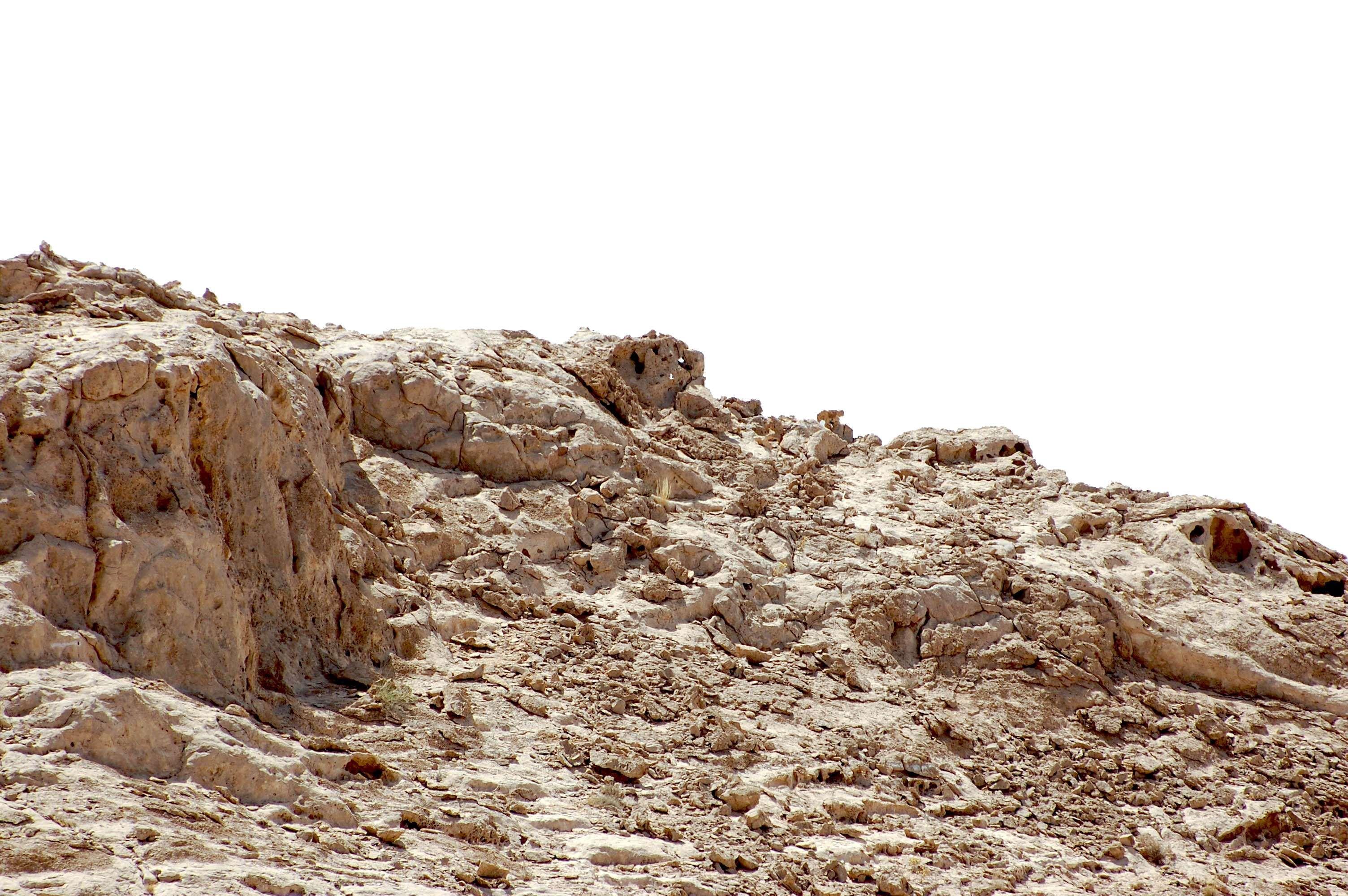 #landscape #mountain #nature #outdoor #png #rocks #rough #stones