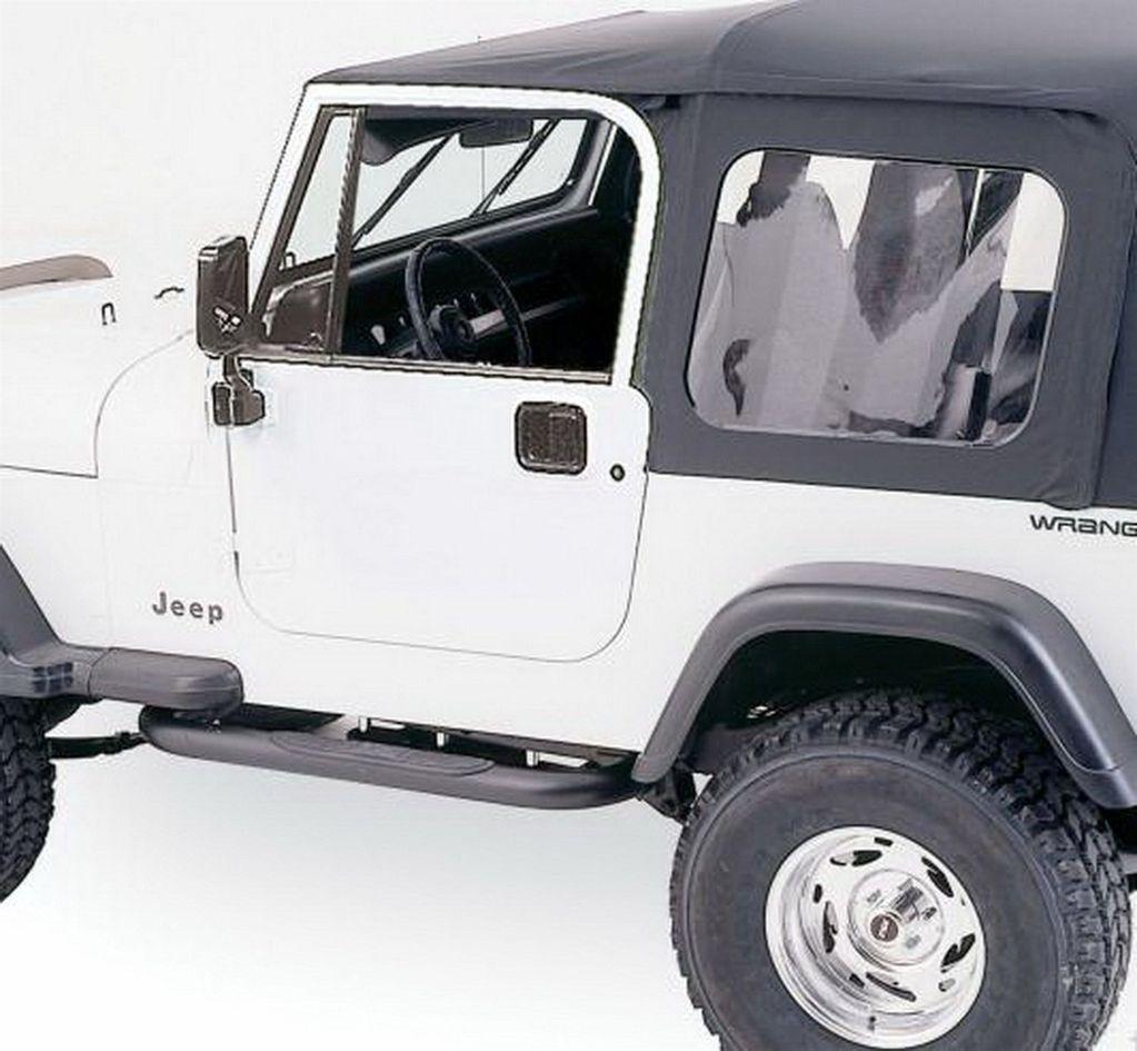 1995 Jeep Wrangler 12995 Http Www Selectjeeps Com Inventory View 9392745 Jeep Yj Jeep Wrangler 1995 Jeep Wrangler