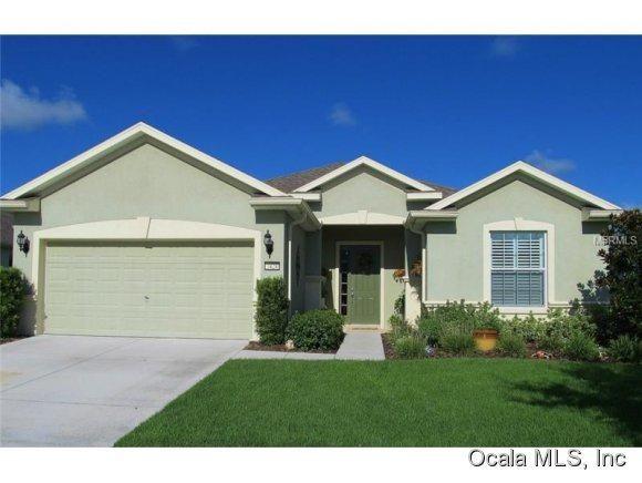 7424 99 Ave House Styles Ocala Custom Window Treatments