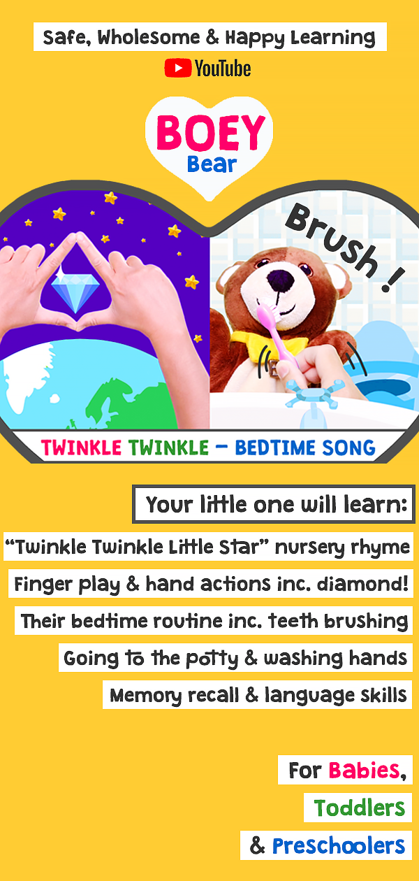Twinkle Twinkle Little Star nursery rhymes for babies and children with h ..., #Babies #bab ...., #5montholdbabydevelopement #Bab #Babies #babydevelopementactivities #babydevelopementbrain #babydevelopementbyweek #babydevelopementchart #babydevelopementfirstyear #babydevelopementinwomb #babydevelopementmilestones #babydevelopementstages #babydevelopementtoys #children #nursery #rhymes #star...