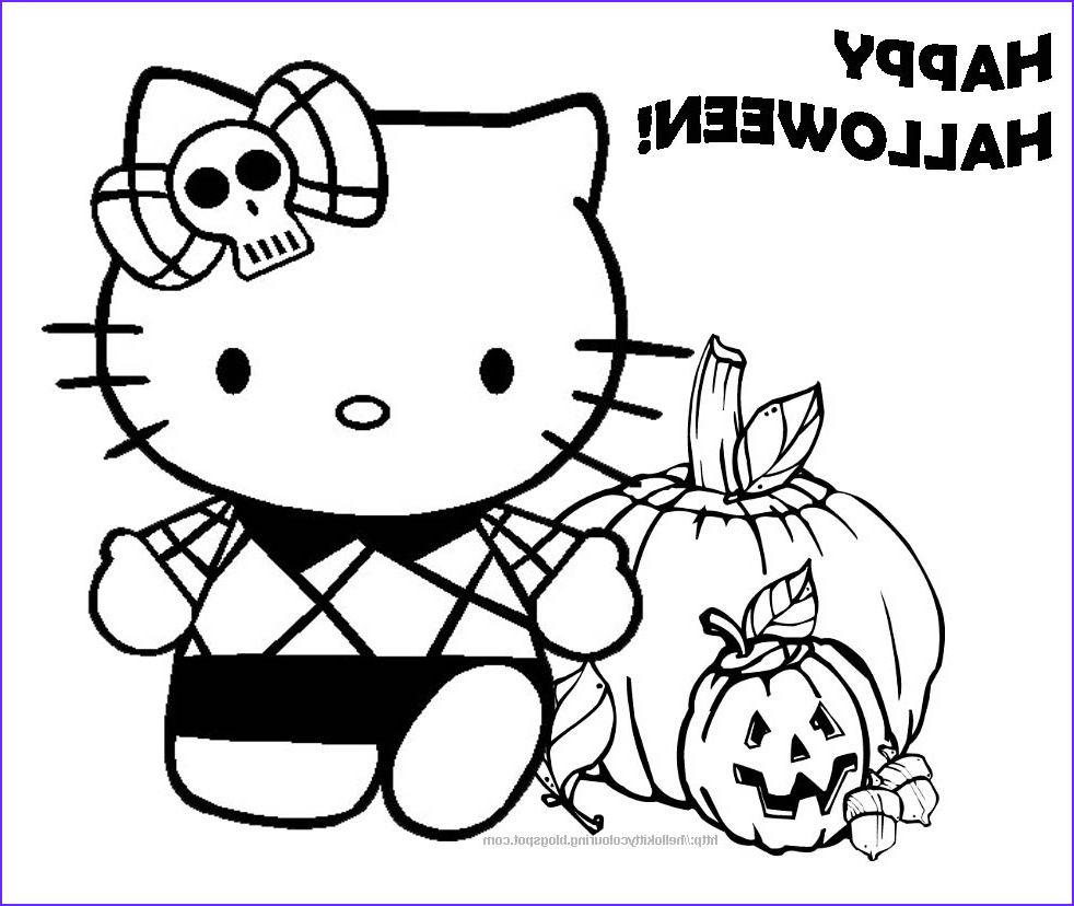 45 Beautiful Photography Of Hello Kitty Coloring Book Hello