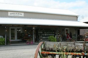 Barn n Bunk in Trenton Ohio | New homes, Ohio, Outdoor decor