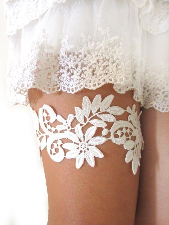f875ca650 Royal Blue Lace Garter Set Bridal Garter Wedding Garter Belt Bridal Garters  Lace Romantic Garter   E