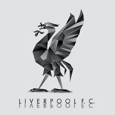 liverpool phoenix tattoo - Buscar con Google