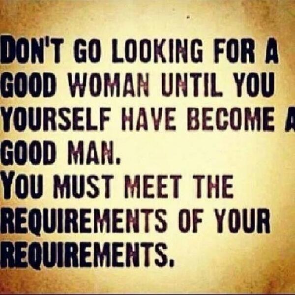 まともな男に会う方法