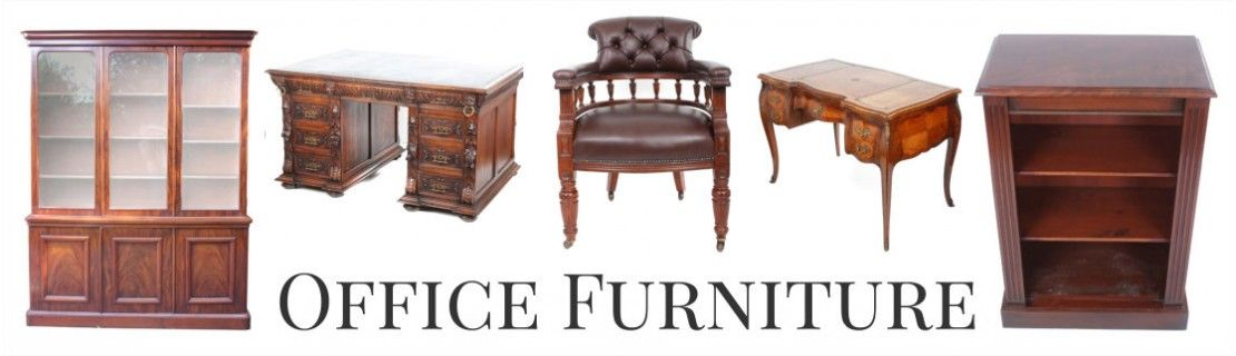 Antique Furniture London, Kent Antique Furniture Shops - LT Antiques Specializes In Buying And Selling Antique And Well