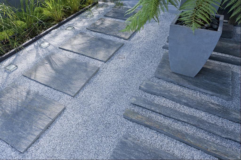 Epingle Par Ely Dy Sur Jardins Jardins Terrasse Jardin Et Amenagement Jardin