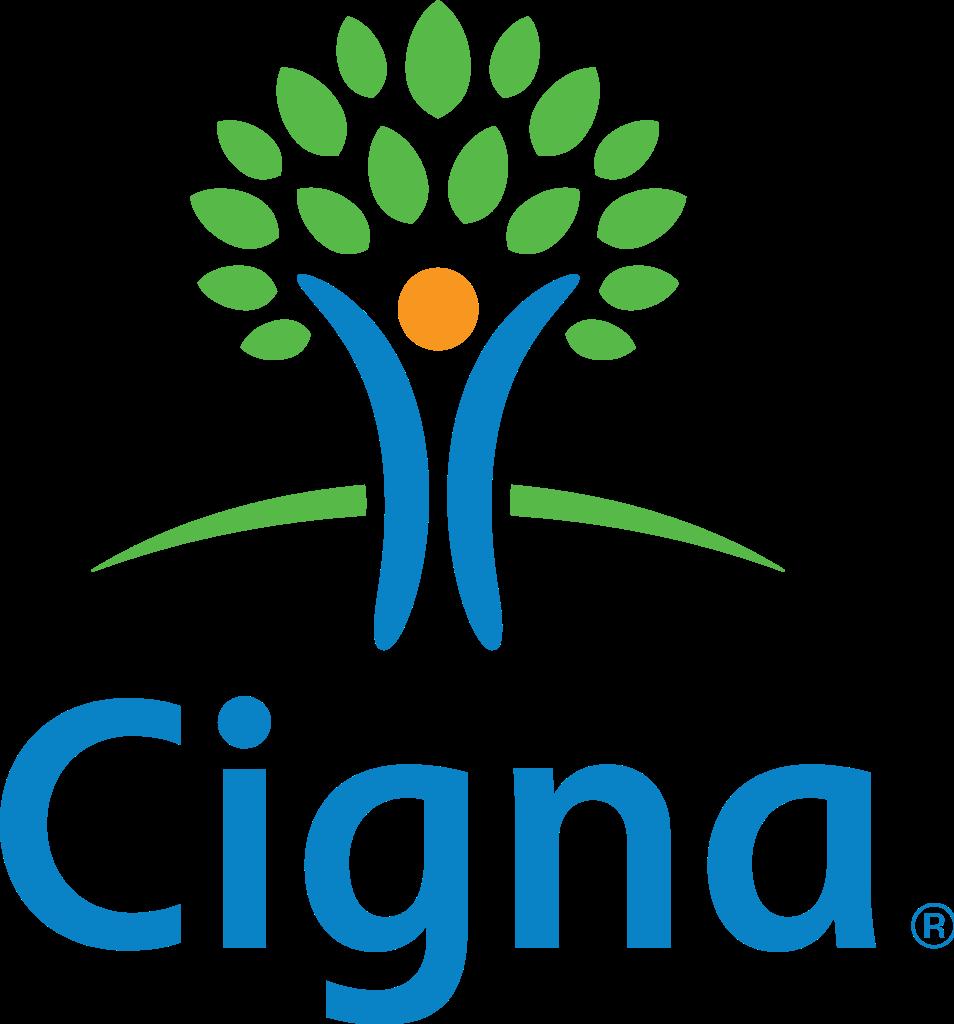 Cigna Medical And Cigna Vision Cigna Health Insurance Health