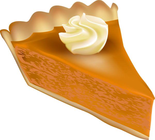 35720376 Png 600 543 Thanksgiving Clip Art Clip Art Pumpkin Thanksgiving