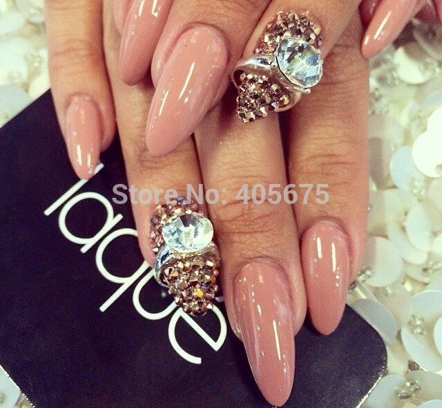 Cheap ring loop hair extensions, Buy Quality rings trendy directly ...
