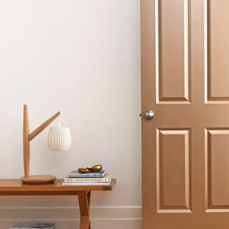 Explore Paint Colours & Order Samples Online | Dulux ...
