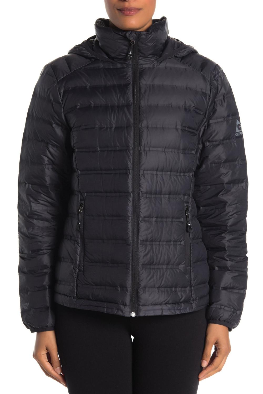 Gerry Miriam Puffer Jacket Nordstrom Rack Jackets Puffer Jackets Puffer [ 1500 x 1000 Pixel ]
