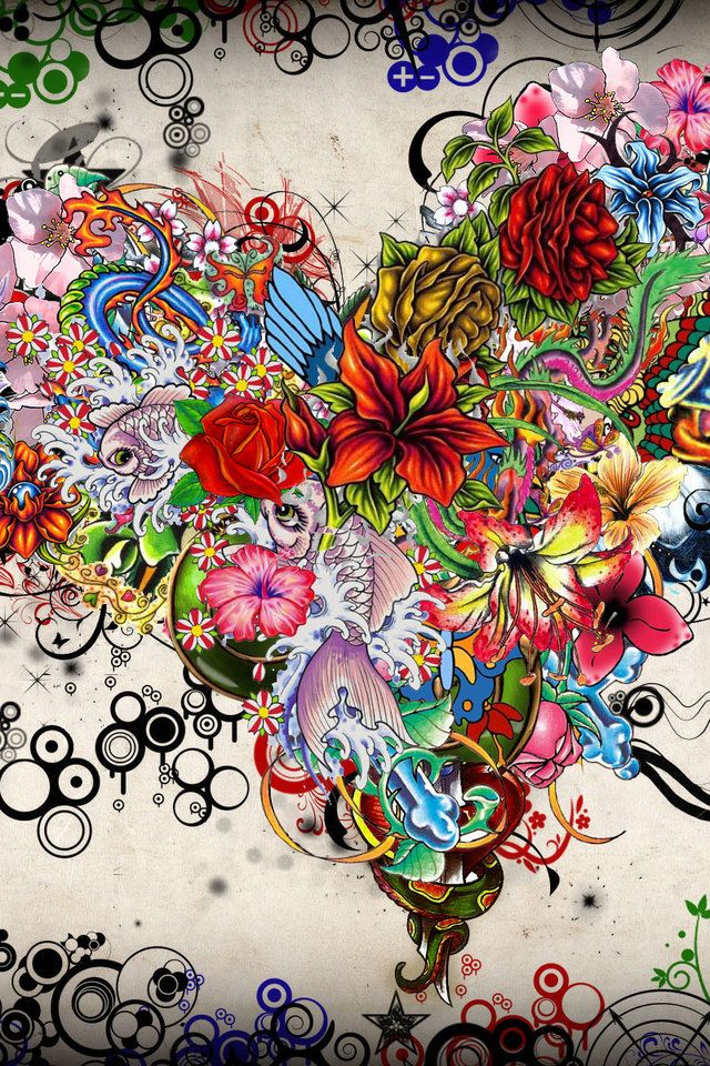 backgrounds for tattoos Backgrounds, Pictures