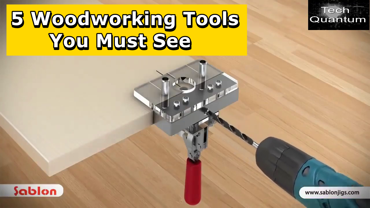 5 Best Woodworking Tools That You Must See Woodworking Tools Best Woodworking Tools Woodworking