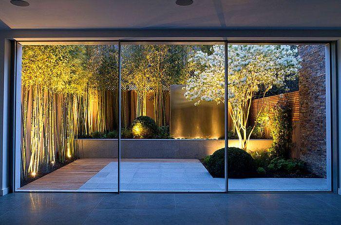 Jardin Japonais : 30 idées pour créer un jardin zen Japonais | Asian ...
