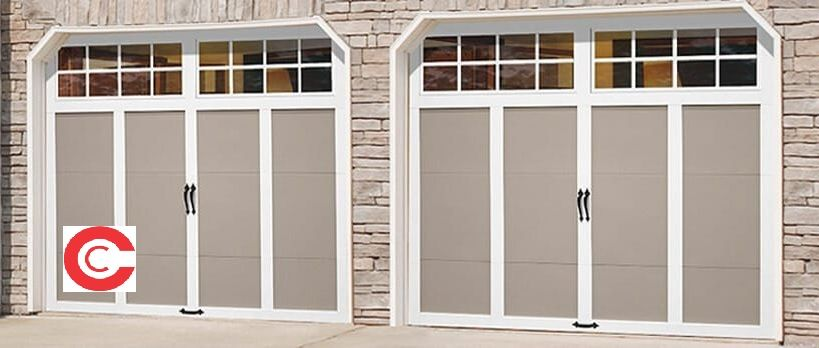 No Two Homes Are Exactly Alike Which Means No Two Homes Have The Same Garage Door Opener Garage Door Opener Installation Garage Doors Residential Garage Doors