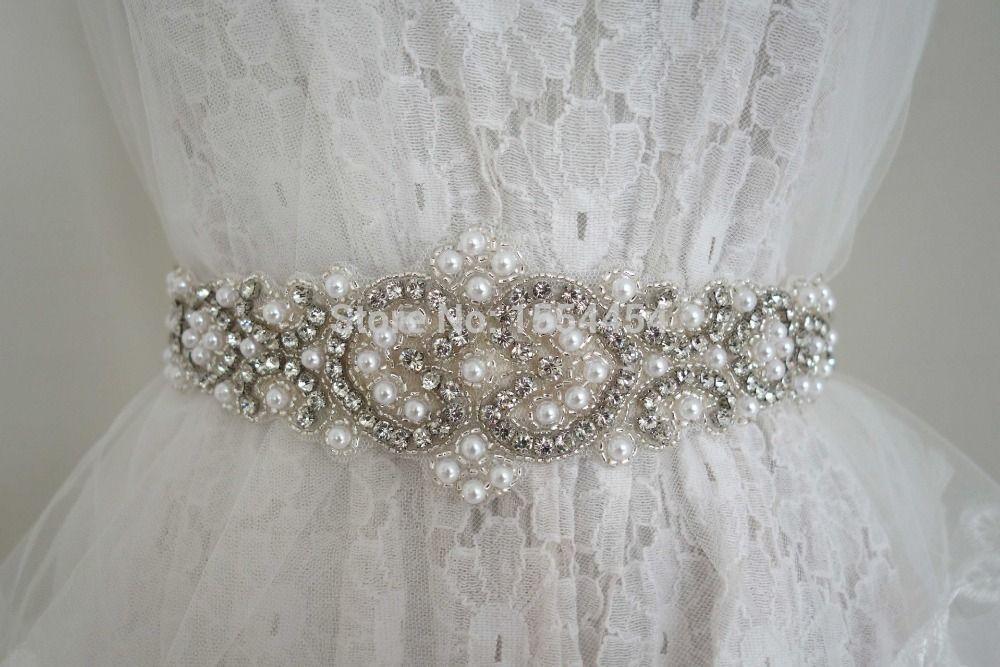 cinturones de novia bordados - Buscar con Google | bordados en ...
