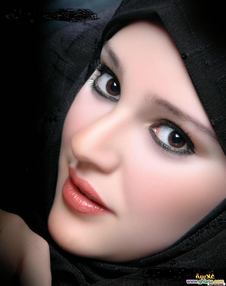 صور جميلات بالحجاب بنات محجبة نساء محجبات شبكة صورك Muslim Beauty Girl Pictures Beauty