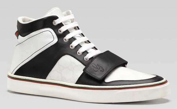 df146b8cade T.I. Shoes - Bing Images. Gucci-GGPlusSneaker Gucci Outlet ...