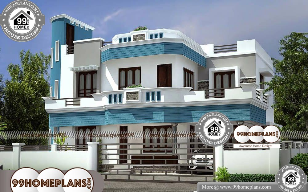 Small Two Story Home Designs 100 Kerala Style Home Plans Online Latest House Designs House Design Pictures Best Small House Designs