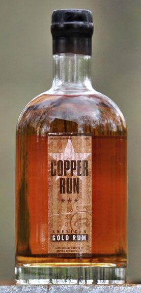 Buy Moonshine Gold Rum Whiskey Online Com Imagens Cachaca