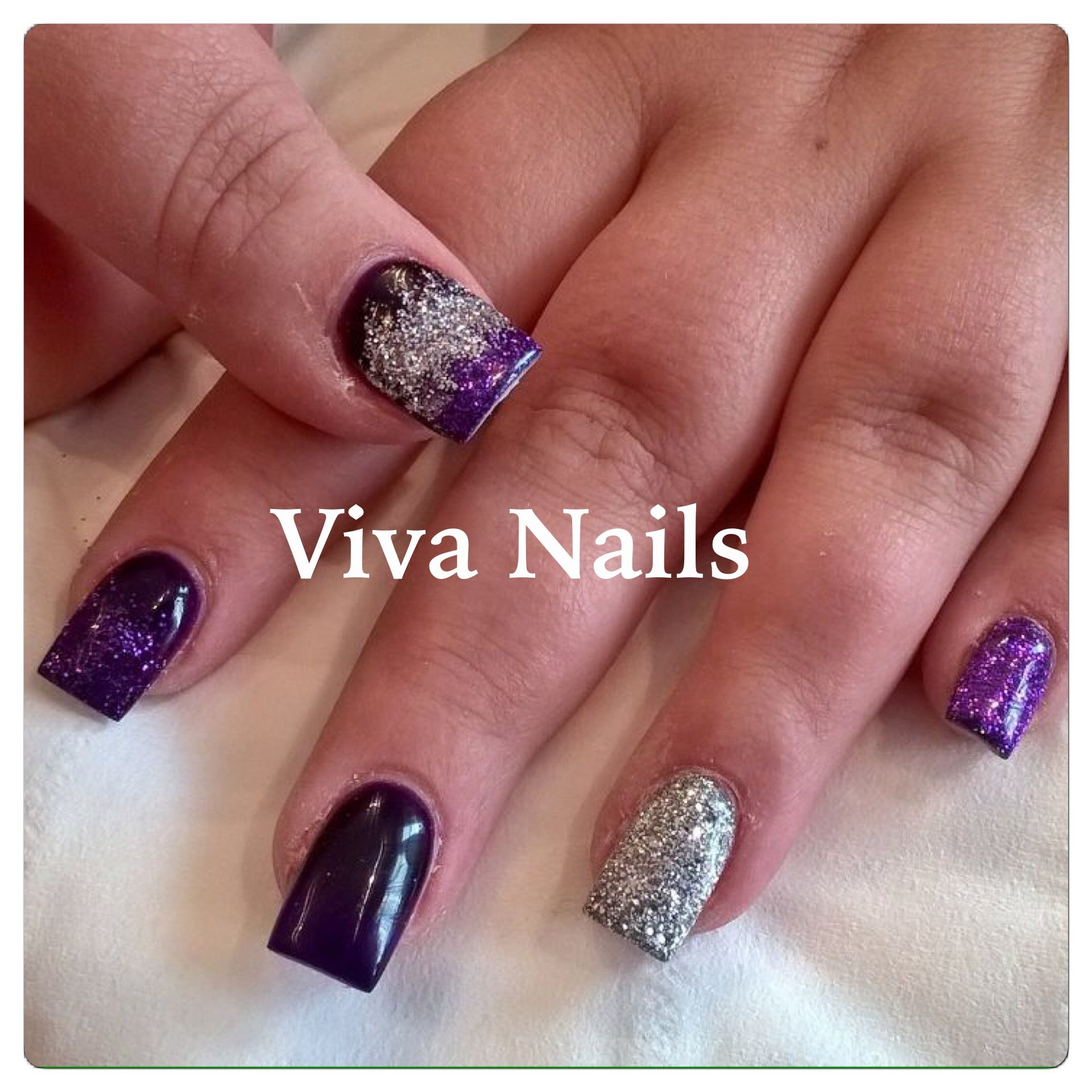 Pin By Cat Manchester On ɲails In 2020 Long Square Acrylic Nails Best Acrylic Nails Long Acrylic Nails
